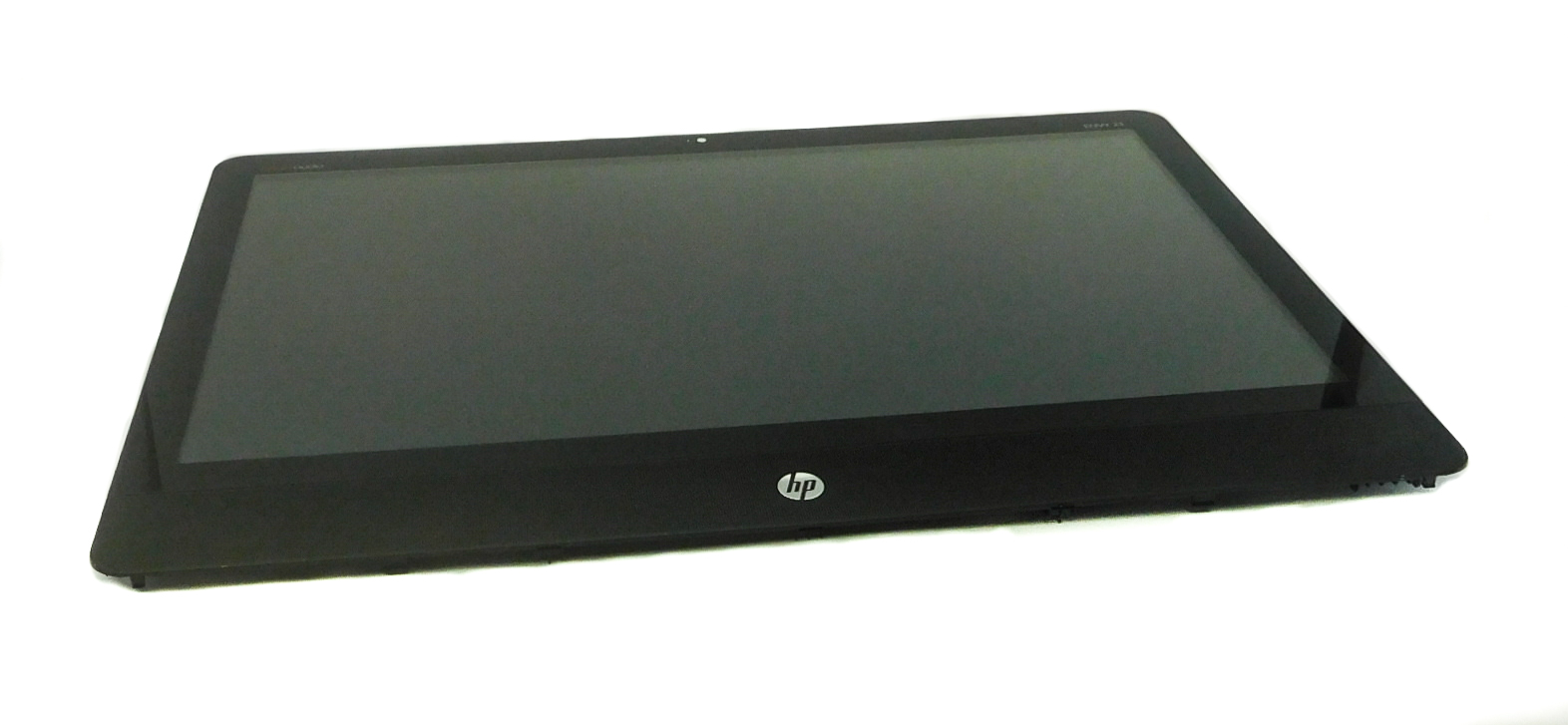 """745419-001 HP 23"""" LCD & Front Panel Touch Assy /f Envy Recline 23-k310na AiO PC"""